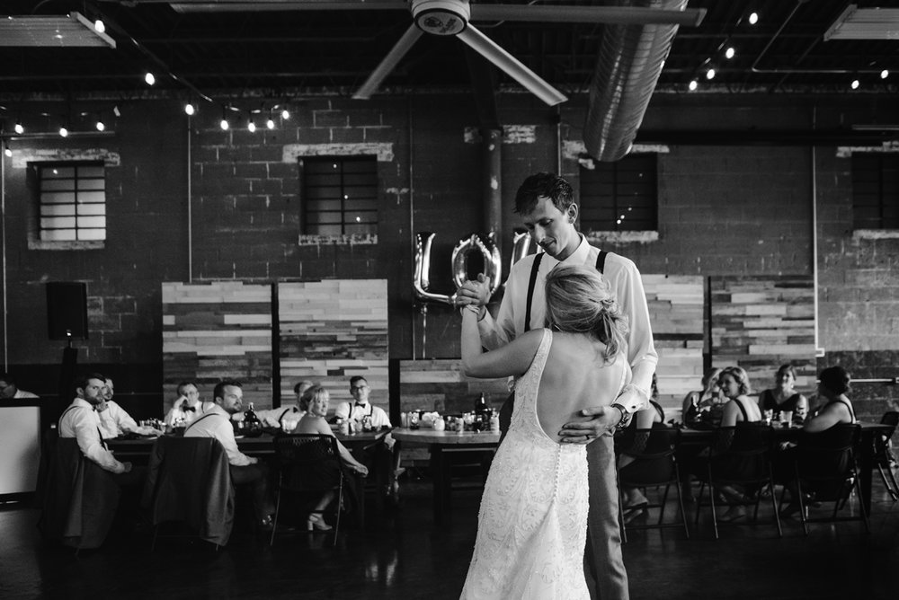 holland-michigan-beer-lovers-wedding-warehouse-6-events (215).jpg