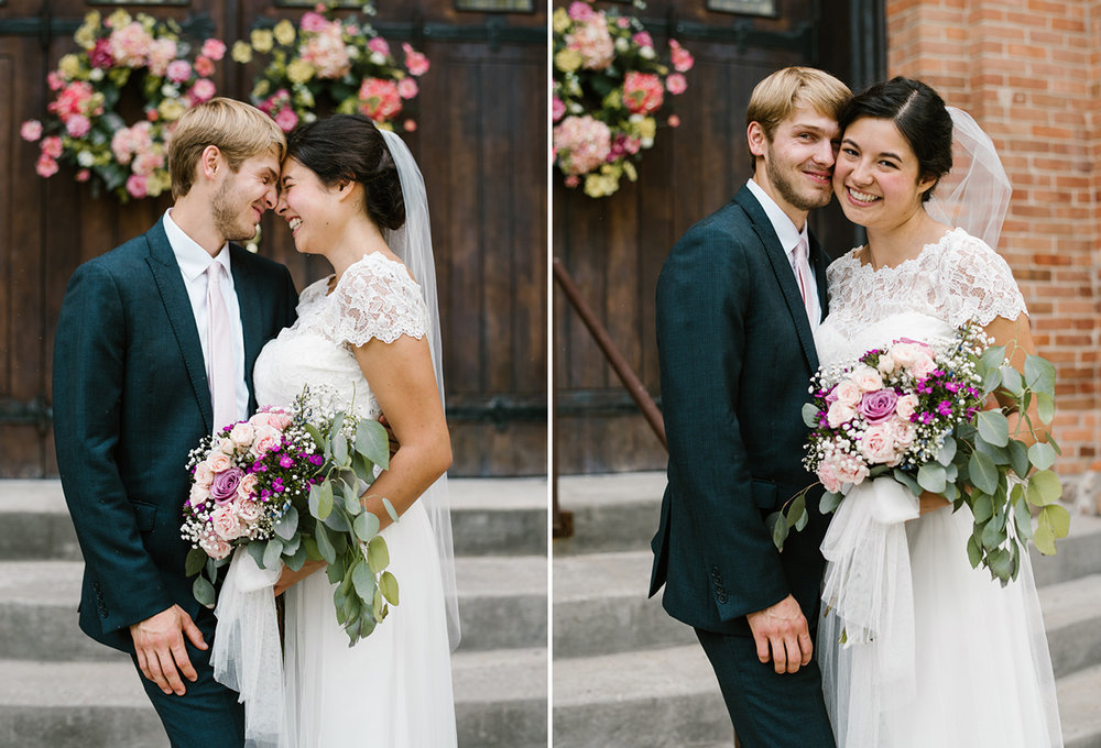 hillsdale-college-wedding-photographer-2.jpg