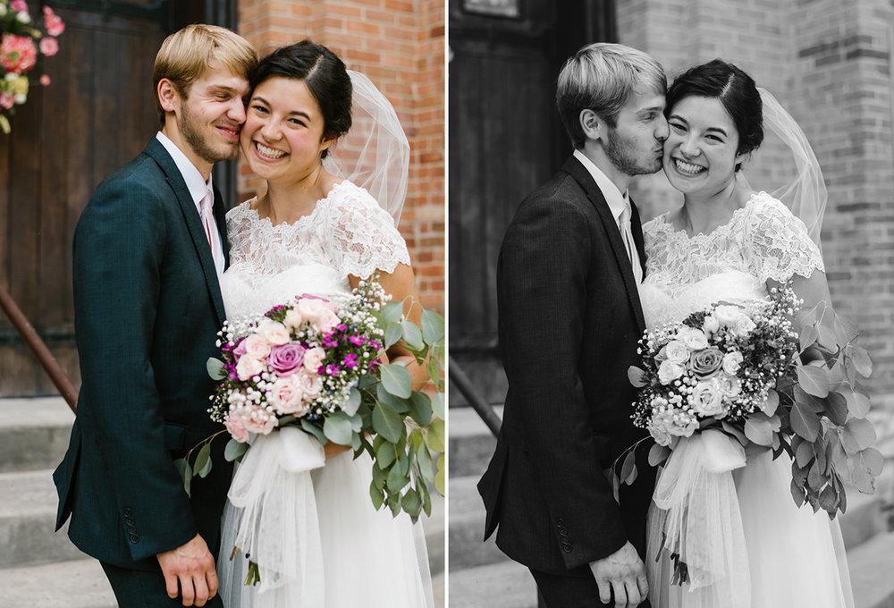 hillsdale-college-wedding-photographer-3.jpg