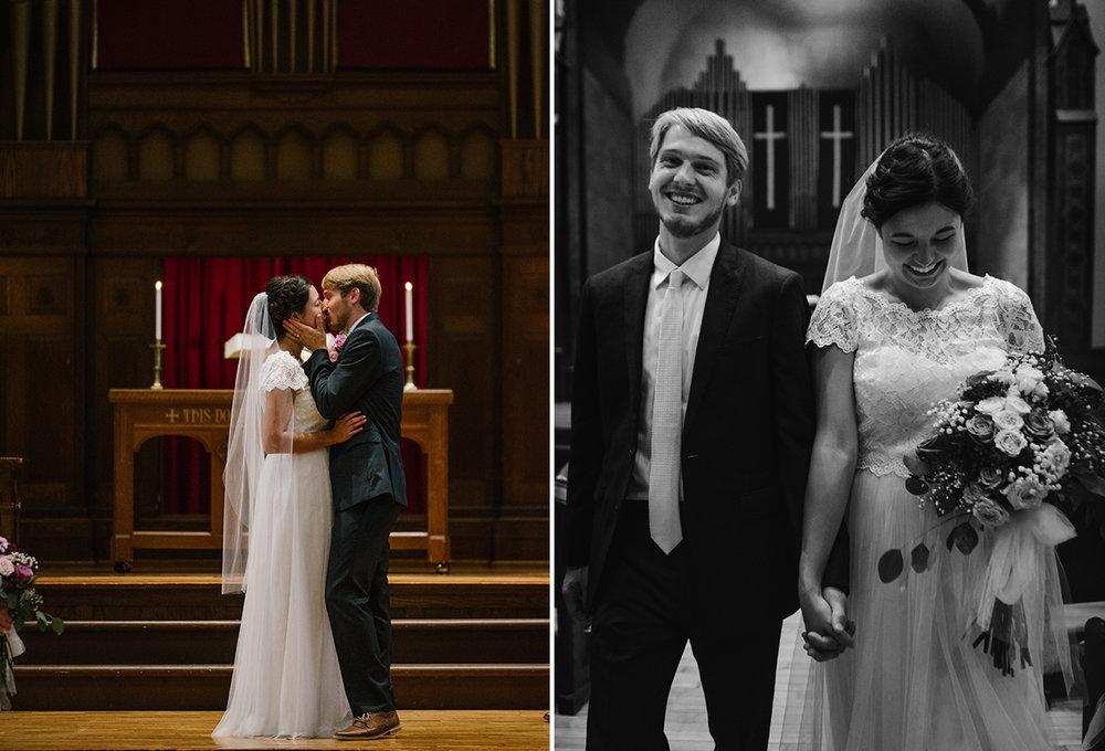 hillsdale-college-wedding-photographer-4.jpg