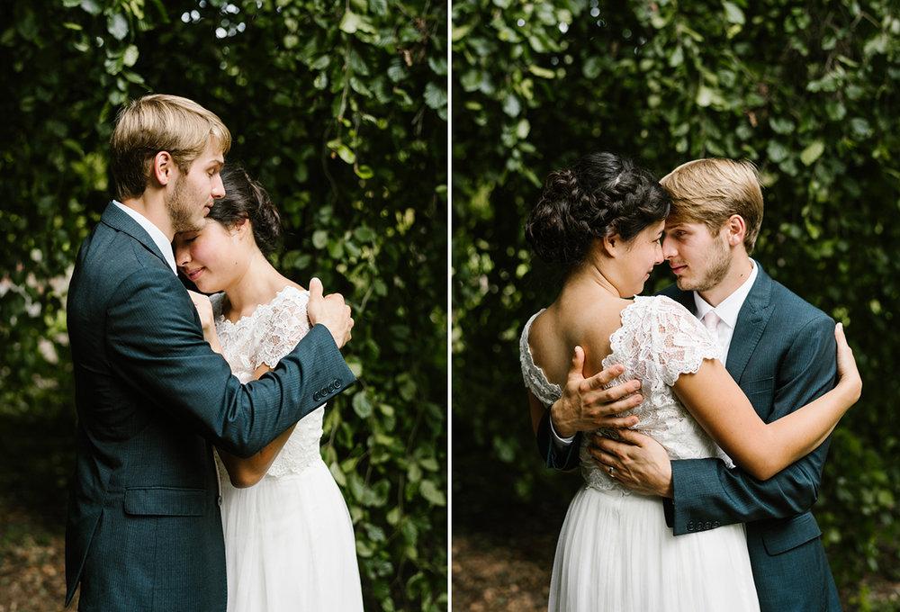 hillsdale-college-wedding-photographer-5.jpg