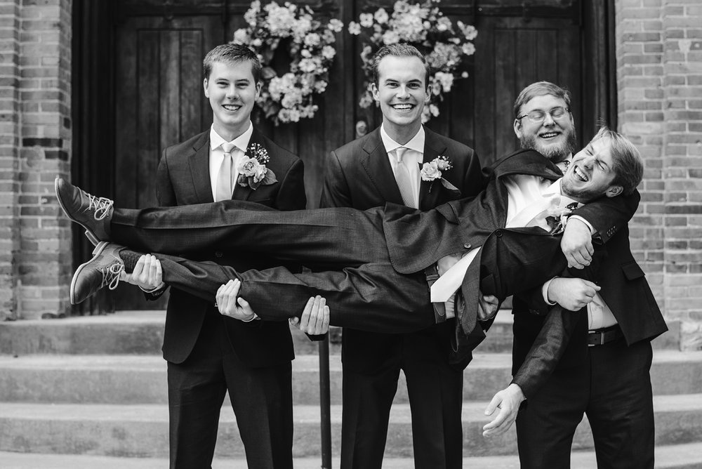 hillsdale-michigan-wedding-photographer (4).jpg