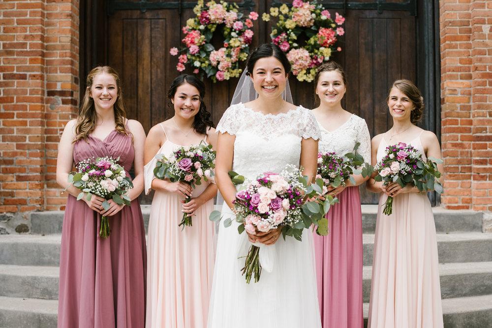 hillsdale-michigan-wedding-photographer (10).jpg