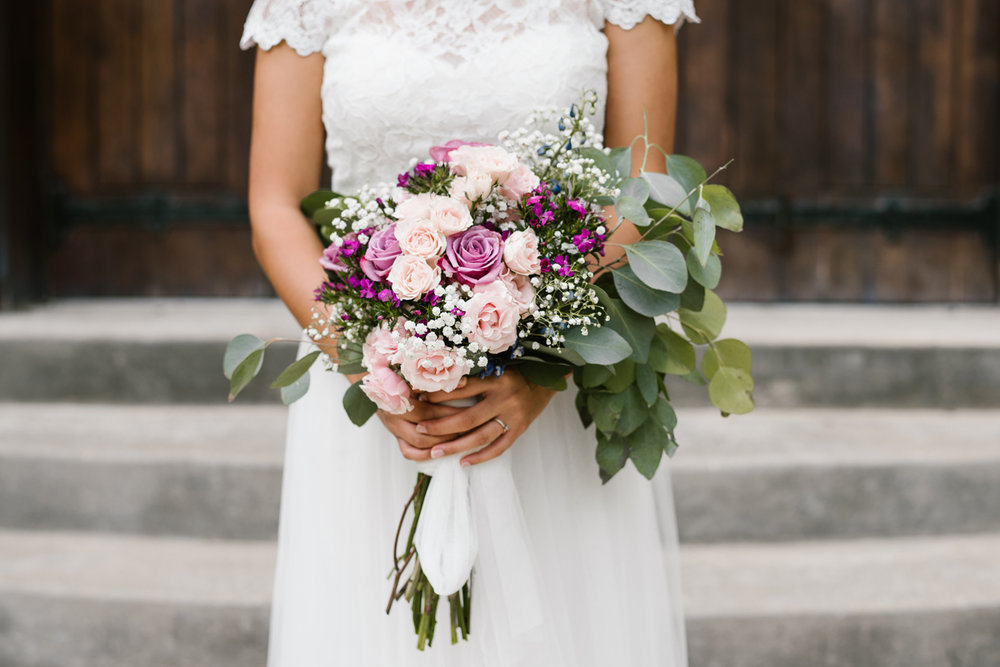 hillsdale-michigan-wedding-photographer (11).jpg
