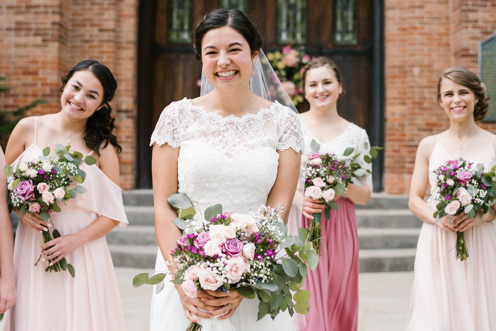 hillsdale-michigan-wedding-photographer (13).jpg