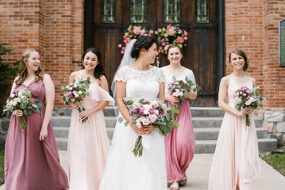 hillsdale-michigan-wedding-photographer (12).jpg