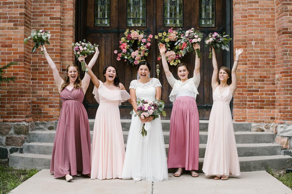 hillsdale-michigan-wedding-photographer (14).jpg