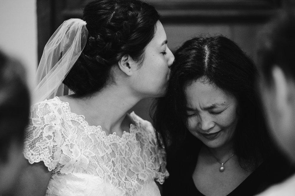 hillsdale-michigan-wedding-photographer (18).jpg