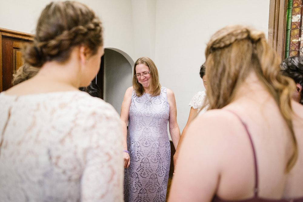hillsdale-michigan-wedding-photographer (20).jpg