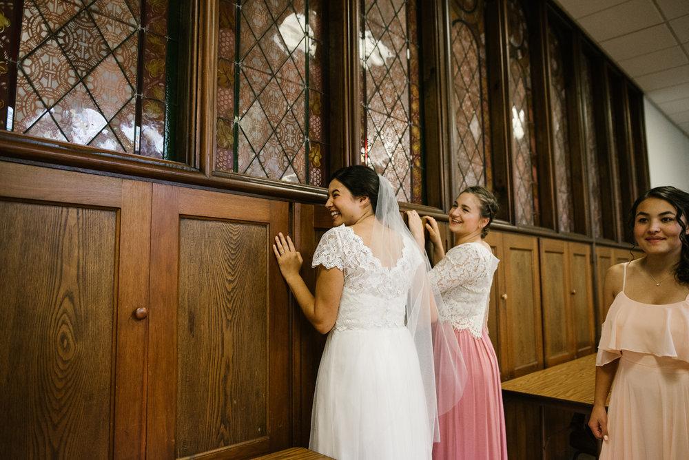 hillsdale-michigan-wedding-photographer (23).jpg