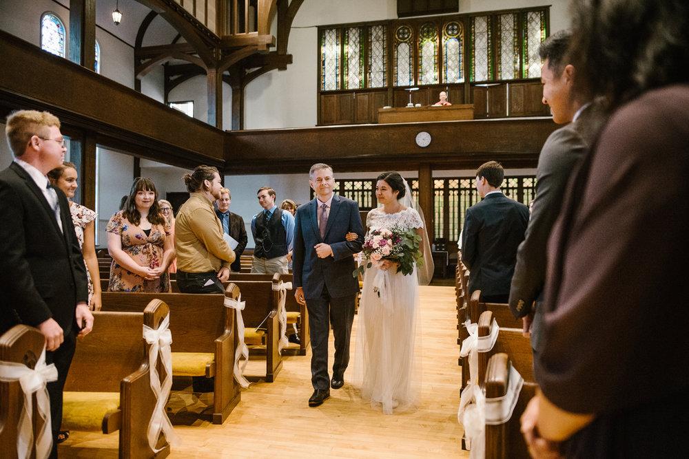 hillsdale-michigan-wedding-photographer (26).jpg