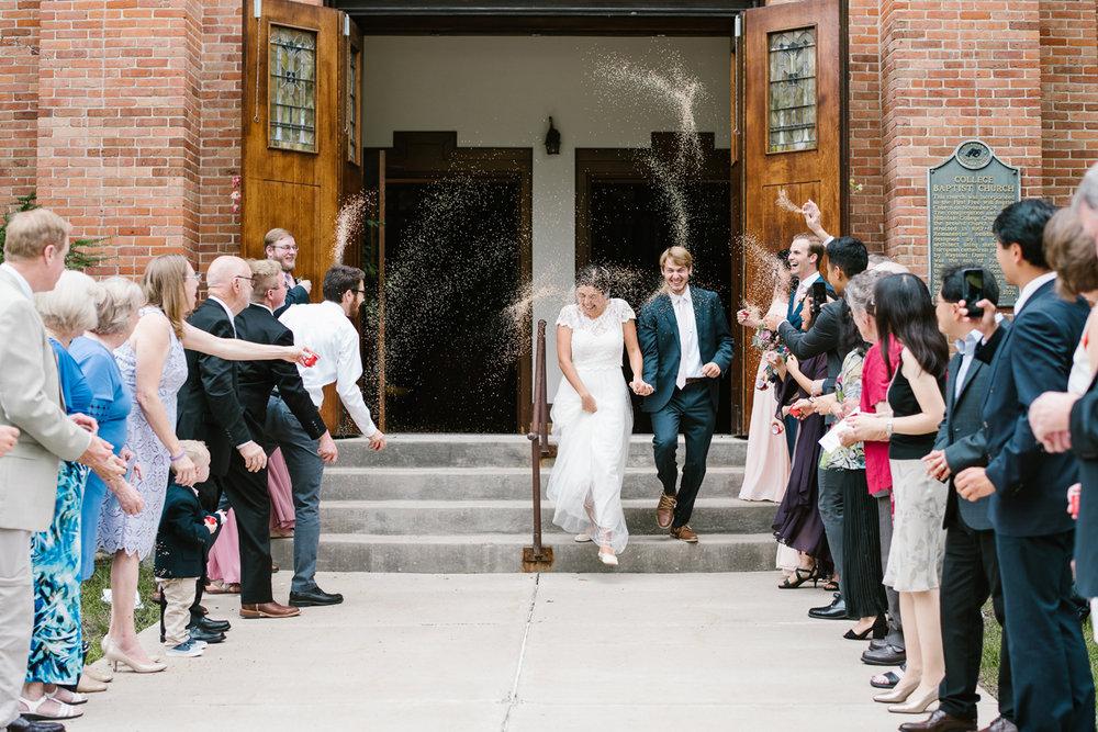 hillsdale-michigan-wedding-photographer (45).jpg
