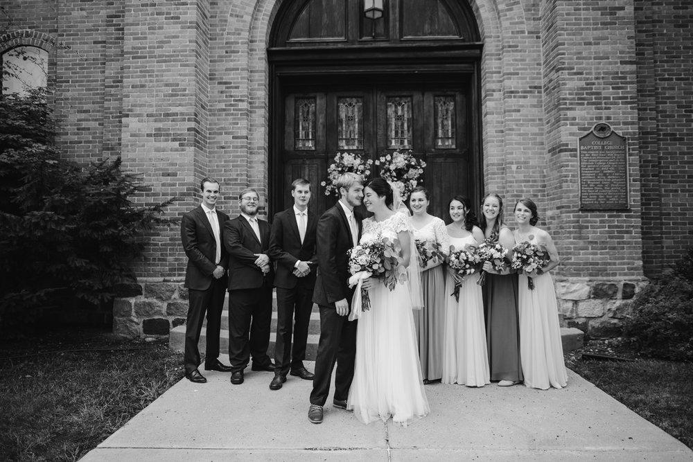 hillsdale-michigan-wedding-photographer (49).jpg
