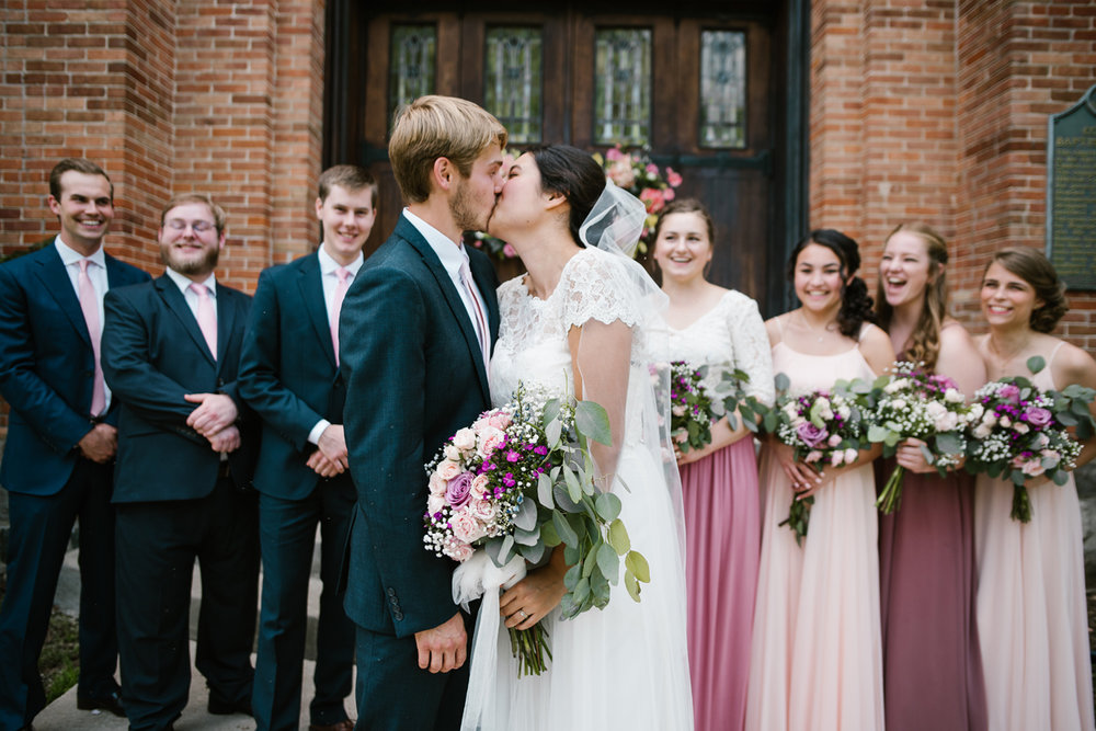 hillsdale-michigan-wedding-photographer (53).jpg