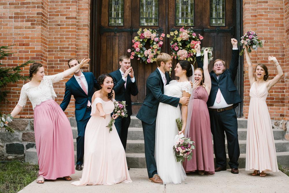hillsdale-michigan-wedding-photographer (58).jpg