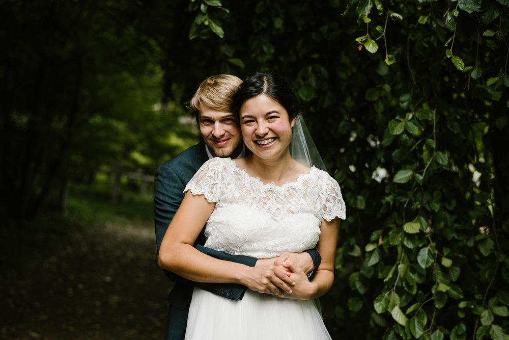 hillsdale-michigan-wedding-photographer (72).jpg