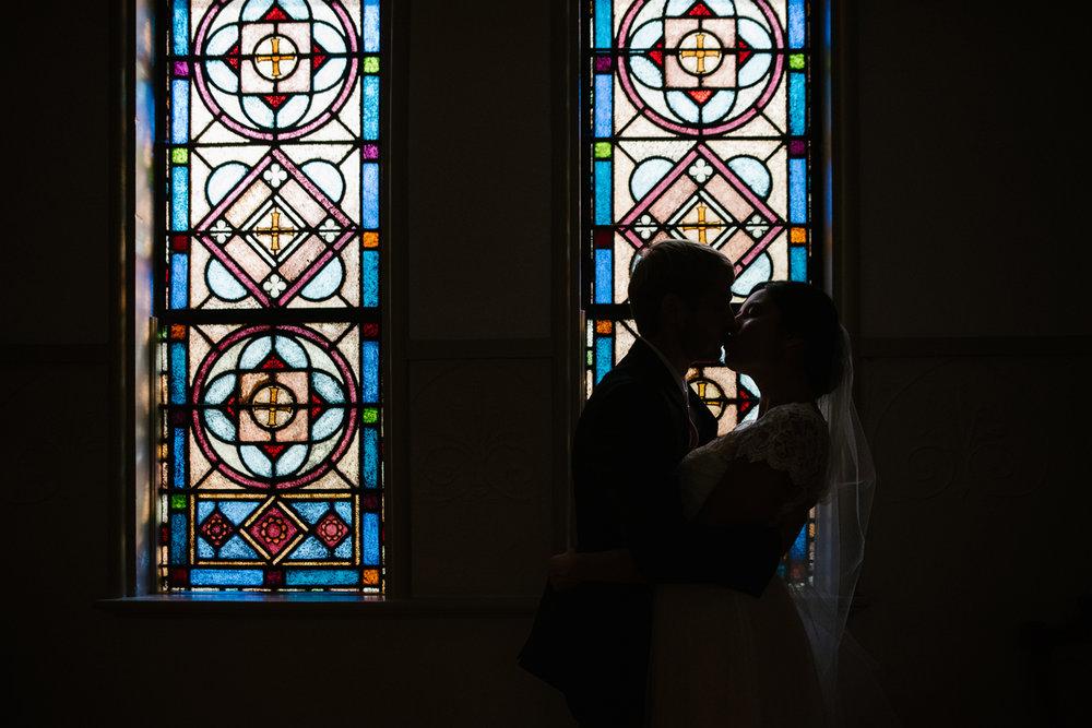 hillsdale-michigan-wedding-photographer (71).jpg