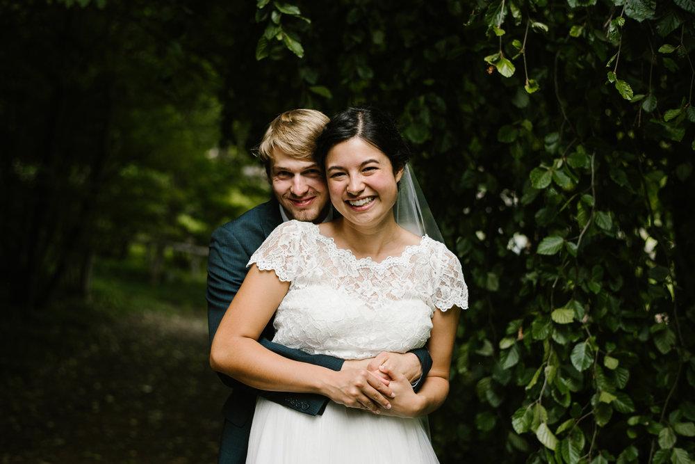 hillsdale-michigan-wedding-photographer (73).jpg