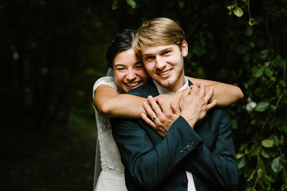hillsdale-michigan-wedding-photographer (74).jpg