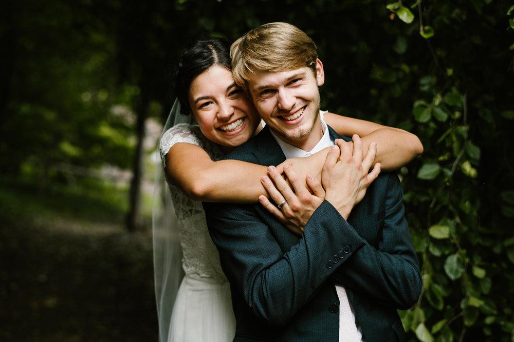 hillsdale-michigan-wedding-photographer (75).jpg
