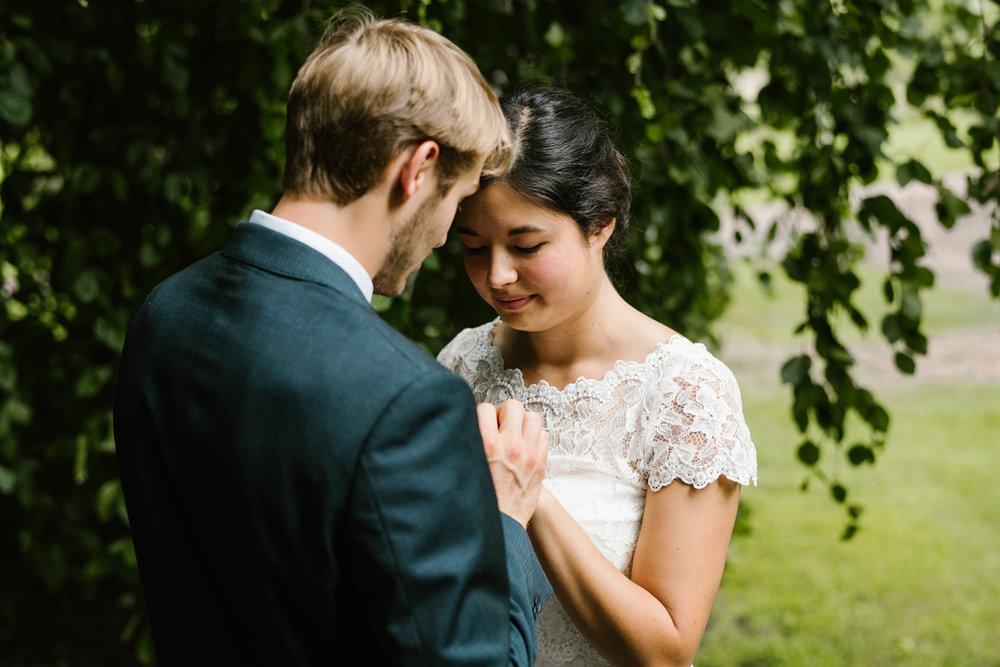 hillsdale-michigan-wedding-photographer (76).jpg