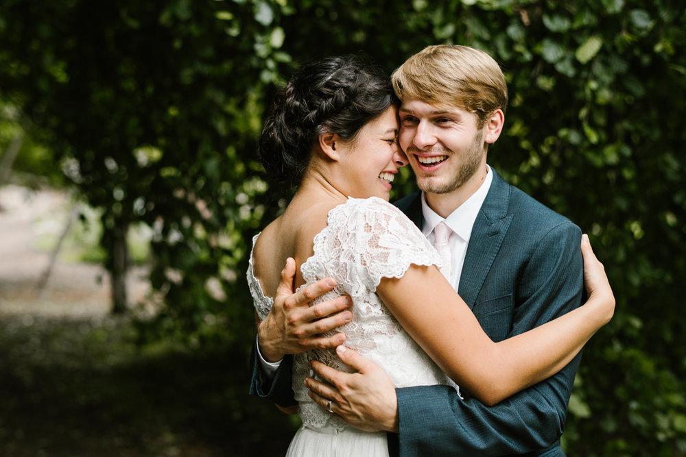 hillsdale-michigan-wedding-photographer (80).jpg