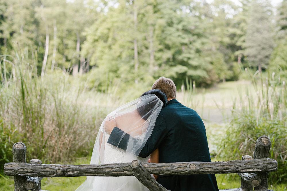 hillsdale-michigan-wedding-photographer (82).jpg