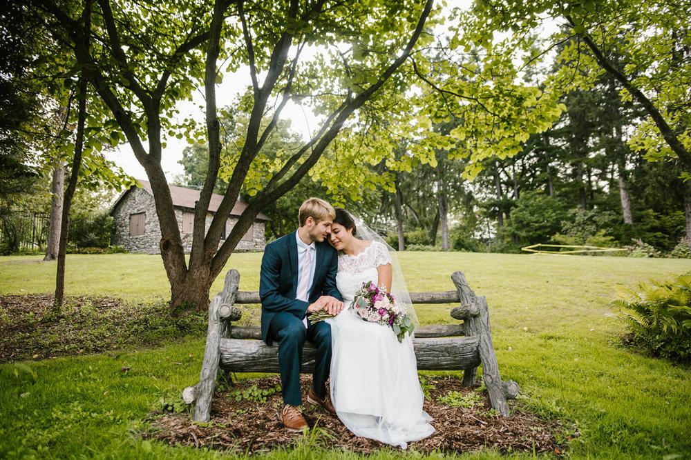 hillsdale-michigan-wedding-photographer (81).jpg