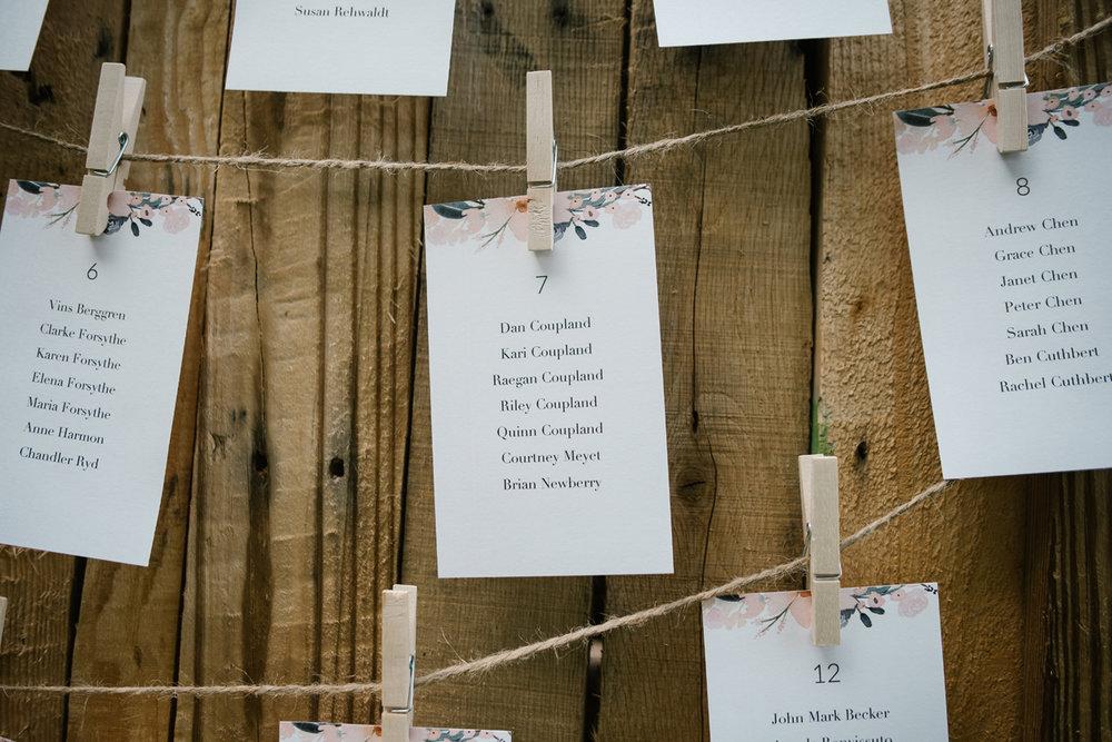 hillsdale-michigan-wedding-photographer (84).jpg
