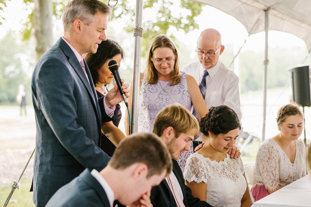 hillsdale-michigan-wedding-photographer (89).jpg
