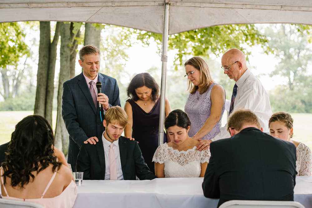 hillsdale-michigan-wedding-photographer (90).jpg