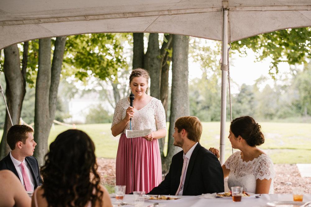 hillsdale-michigan-wedding-photographer (92).jpg