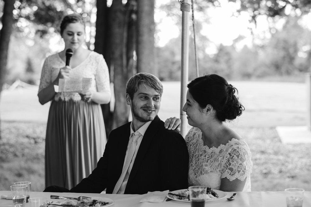 hillsdale-michigan-wedding-photographer (94).jpg