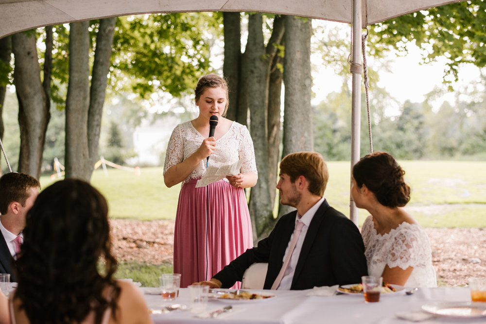 hillsdale-michigan-wedding-photographer (96).jpg