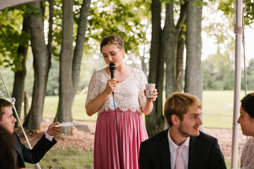 hillsdale-michigan-wedding-photographer (97).jpg