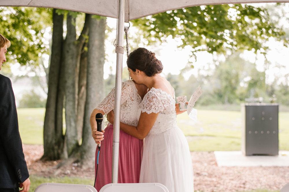 hillsdale-michigan-wedding-photographer (98).jpg