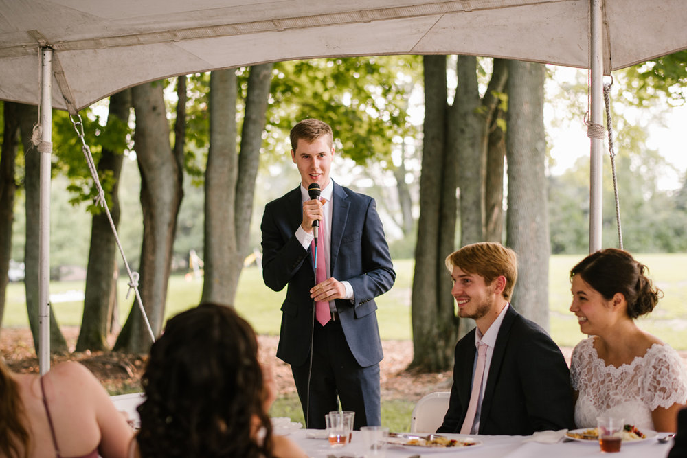 hillsdale-michigan-wedding-photographer (99).jpg