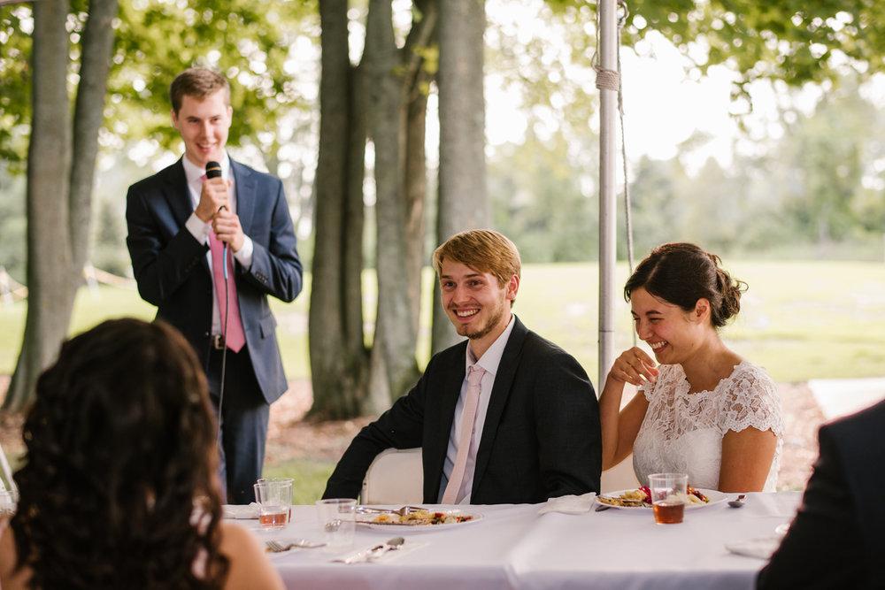 hillsdale-michigan-wedding-photographer (100).jpg