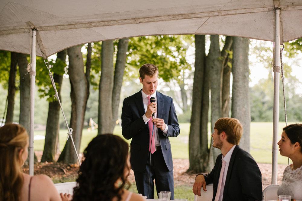 hillsdale-michigan-wedding-photographer (103).jpg