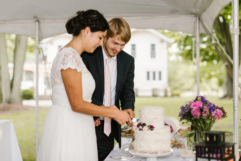 hillsdale-michigan-wedding-photographer (106).jpg
