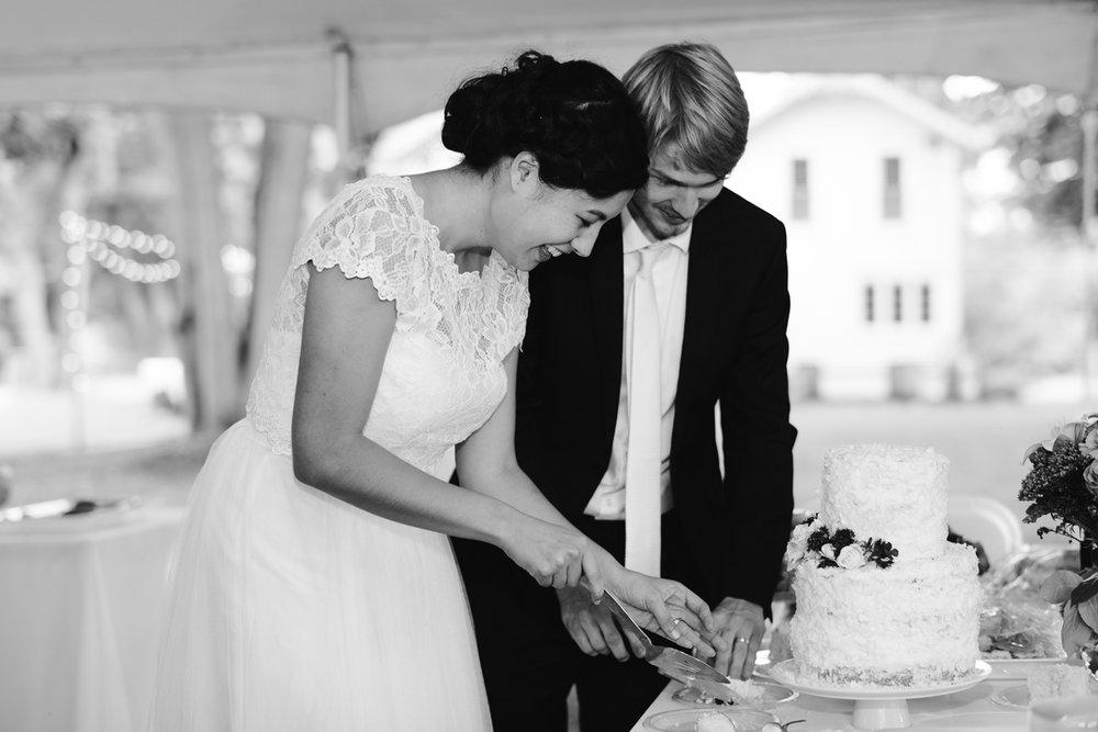 hillsdale-michigan-wedding-photographer (107).jpg