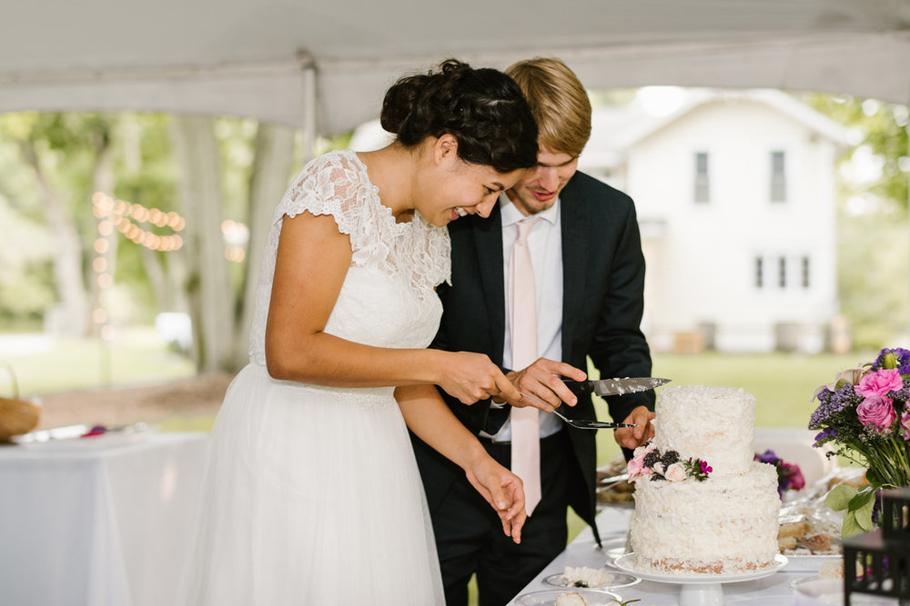 hillsdale-michigan-wedding-photographer (108).jpg