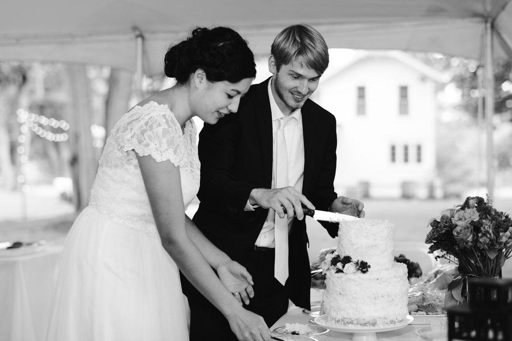 hillsdale-michigan-wedding-photographer (109).jpg