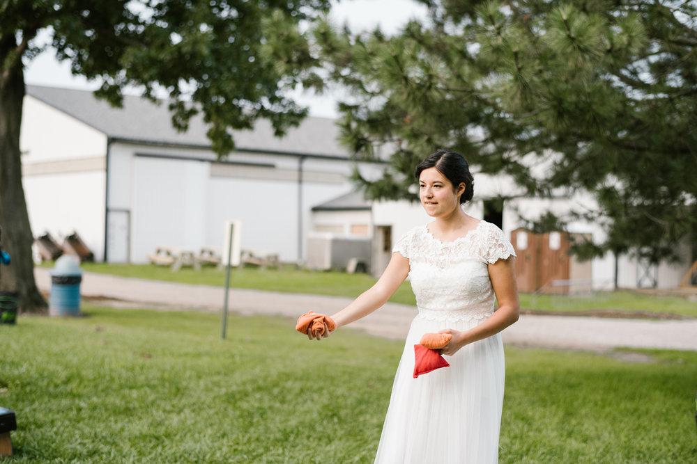 hillsdale-michigan-wedding-photographer (113).jpg