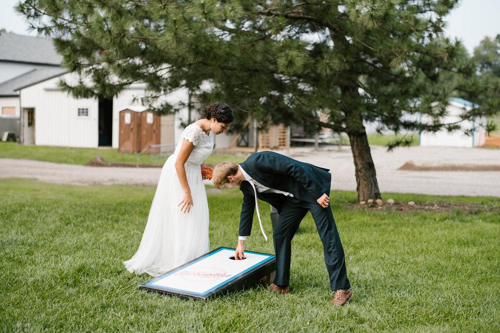 hillsdale-michigan-wedding-photographer (112).jpg