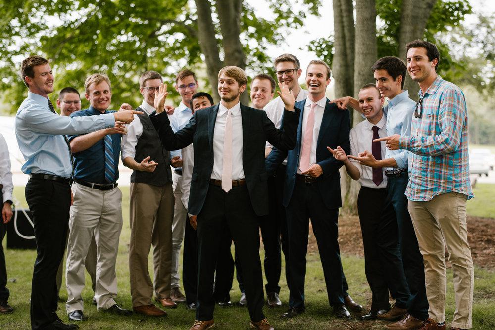 hillsdale-michigan-wedding-photographer (115).jpg