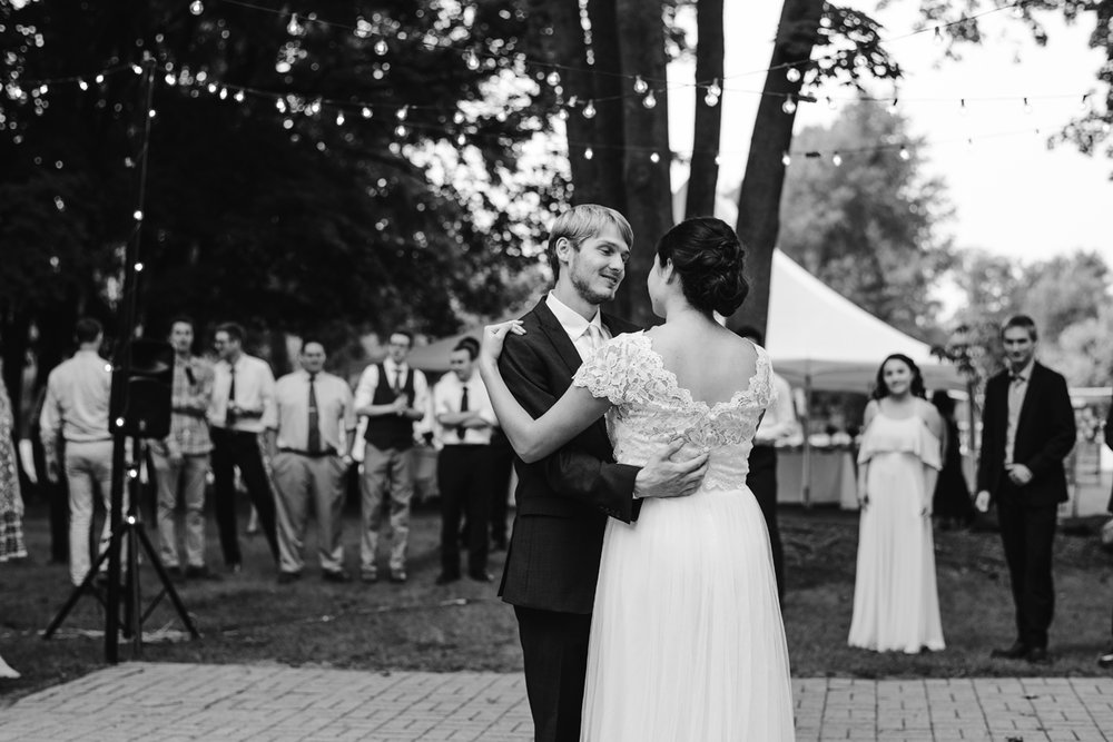 hillsdale-michigan-wedding-photographer (116).jpg