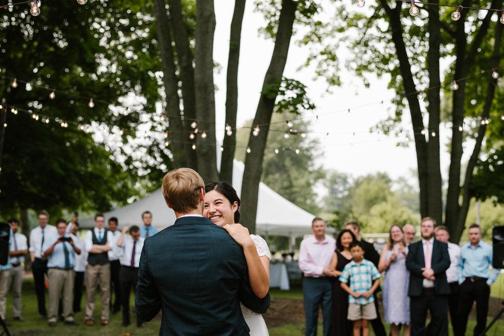 hillsdale-michigan-wedding-photographer (118).jpg