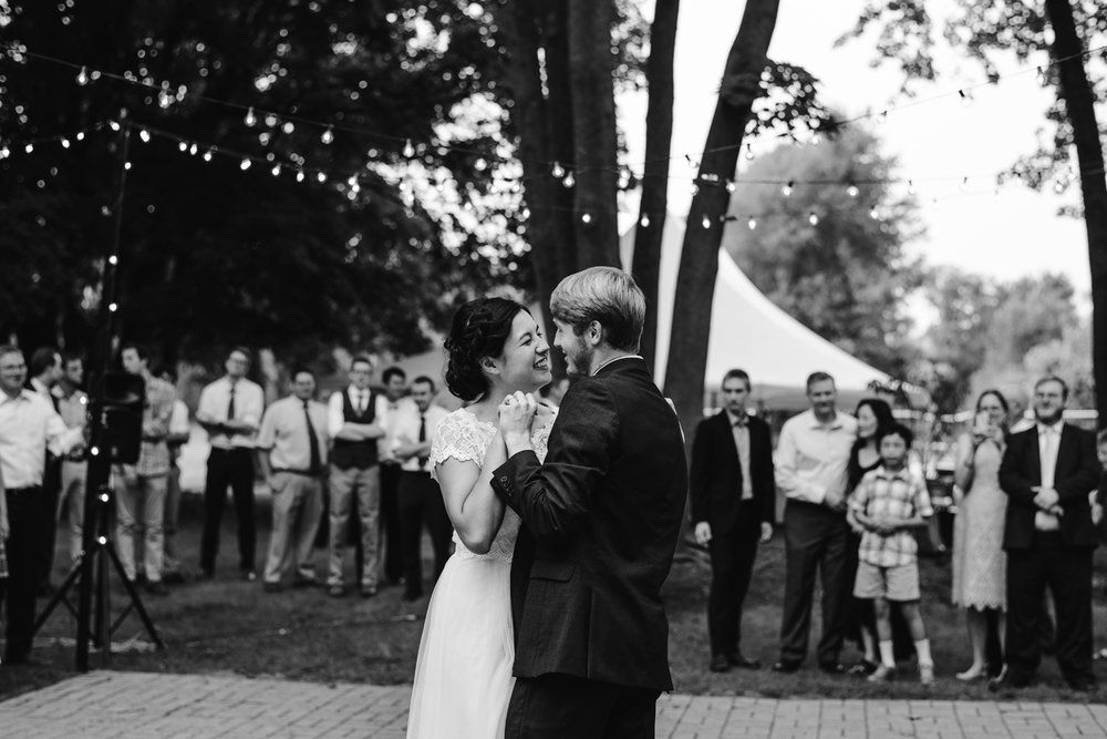 hillsdale-michigan-wedding-photographer (119).jpg