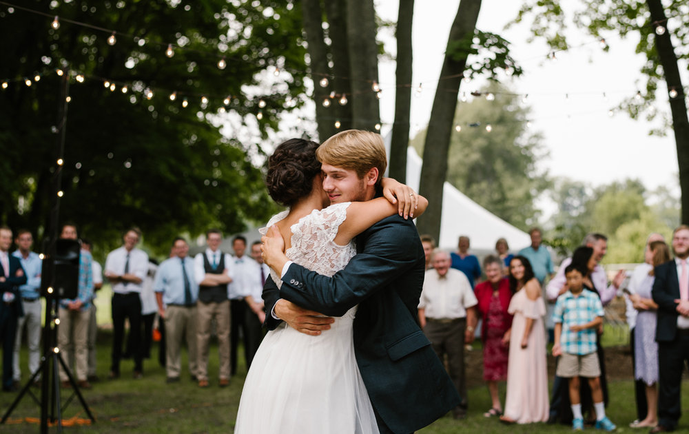 hillsdale-michigan-wedding-photographer (122).jpg